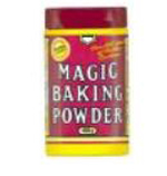 Kosher baking powder in Canada