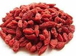 Gogi Berries  - ready to eat