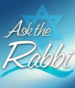 Kosher Woman | Prayer | Silent Prayer
