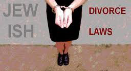 This page is for women who are abused or who can't get a Jewish Divorce (Get)