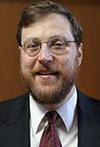 Rabbi Gershon Segal