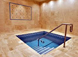 Mikvah & Family Purity