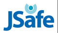 J safe helps women in need
