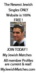 The newest Jewish matchmaker website is 100% free